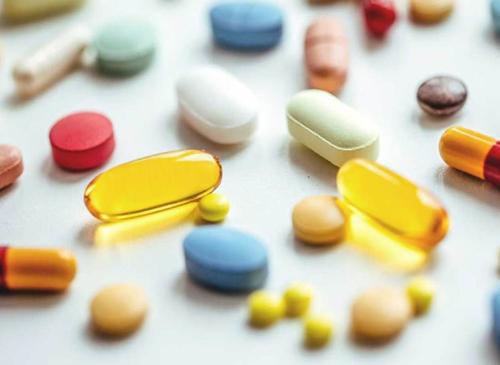 Thuốc chữa nổi mề đay cho trẻ