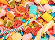 Bị hắc lào kiêng gì trong chế độ ăn uống