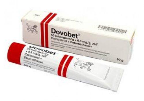 Top các loại thuốc mỡ trị vảy nến hiệu quả nhất