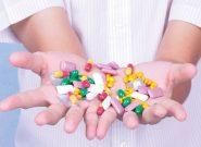 Các thuốc trị viêm họng tốt nhất không tác dụng phụ của kháng sinh