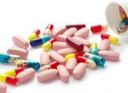 Thuốc trị viêm phế quản cho người bệnh