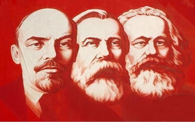 6 cặp phạm trù triết học Mác - Lênin