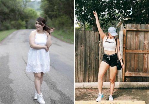Xương to có giảm cân được không