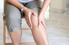 triệu chứng của bệnh ung thư xương