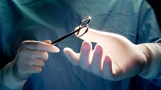Phương pháp điều trị ung thư xương