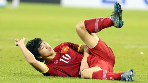 Nguyên nhân gây ra bệnh sưng khớp cổ chân