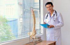 khoa xương khớp bệnh viện Việt Đức
