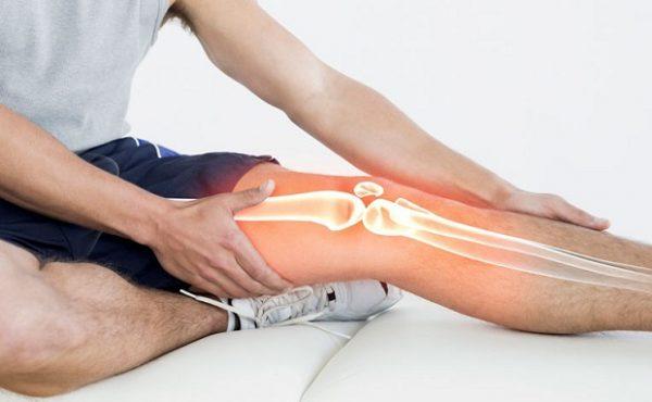 Bệnh lý về xương khớp