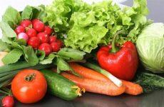 Thực phẩm tăng chất nhờn cho khớp