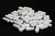 thuốc chống loãng xương cho người già