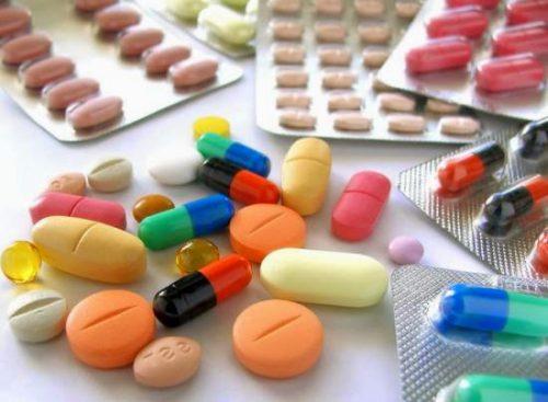 Phương pháp điều trị gai cột sống